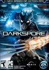 Download Darkspore for PC