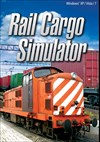 Download Rail Cargo Simulator for PC