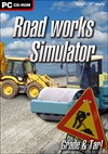 Download Road Works Simulator for PC
