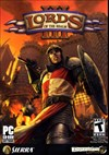 Download Lords of the Realm III for PC