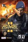 Download Ground Control 2: Operation Exodus for PC