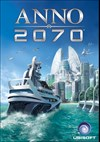 Download Anno 2070 for PC