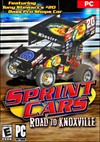 Download Sprint Cars: Road to Knoxville for PC