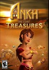 Download Ankh: The Lost Treasures for PC