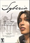 Download Syberia for PC