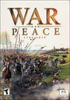 Download War and Peace for PC