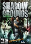 Download Shadowgrounds for PC