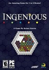 Download Ingenious for PC