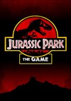 Download Jurassic Park: The Game for PC