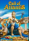 Download Call of Atlantis for PC