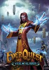 Download EverQuest Veil of Alaris for PC