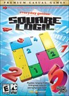 Download Everyday Genius: SquareLogic for PC