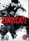 Download Syndicate for PC
