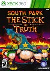 Buy South Park: The Stick of Truth for Xbox 360