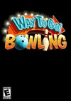 Download Way to Go! Bowling for PC