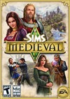Download The Sims Medieval for PC