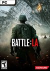 Download Battle: Los Angeles for PC