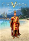 Download Sid Meier's Civilization V Scenario Pack: Polynesia for PC