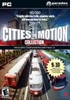 Download Cities in Motion Collection for PC