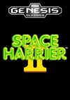 Download Space Harrier II for PC
