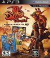 Buy Jak & Daxter Collection for PS3