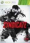 Buy Syndicate for Xbox 360