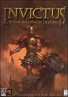 Download Invictus in the Shadow of Olympus for PC