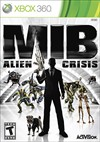 Buy Men in Black: Alien Crisis for Xbox 360