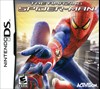 Rent The Amazing Spider-Man for DS