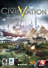 Download Sid Meier's Civilization V for Mac