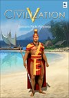 Download Sid Meier's Civilization V - Scenario Pack: Polynesia for Mac