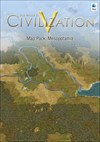 Download Sid Meier's Civilization V - Map Pack: Mesopotamia for Mac