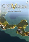 Download Sid Meier's Civilization V - Map Pack: The Americas for Mac