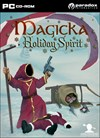 Download Magicka: Holiday Spirit DLC for PC