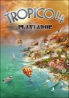 Download Tropico 4 Plantador Production DLC for PC