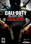Download Call of Duty: Black Ops Escalation Content Pack for PC