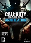 Download Call of Duty: Black Ops Annihilation Content Pack for PC