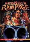 Download Redneck Rampage for PC