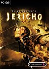 Download Clive Barker's Jericho for PC