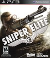 Rent Sniper Elite V2 for PS3