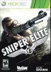 Buy Sniper Elite V2 for Xbox 360
