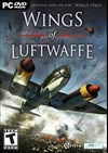 Download Wings of Luftwaffe for PC