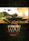 Download Theatre of War 3: Korea for PC