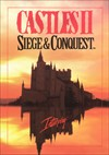 Download Castles II: Siege and Conquest for PC