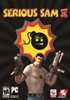 Download Serious Sam 2 for PC