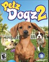 Download Dogz 2 for Mac
