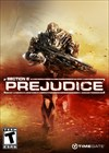 Download Section 8: Prejudice for PC