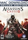 Download Assassin's Creed II Deluxe Edition for Mac