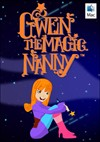 Download Gwen the Magic Nanny for Mac