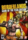 Download Borderlands Game of the Year Edition for Mac